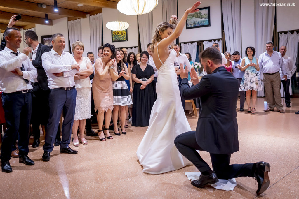 nunta4182