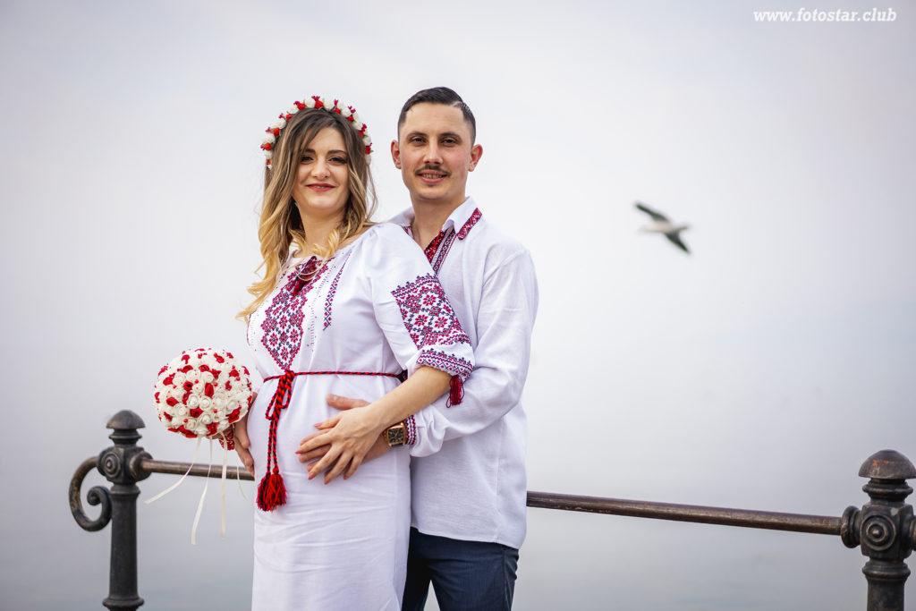 Adrian&tania0560
