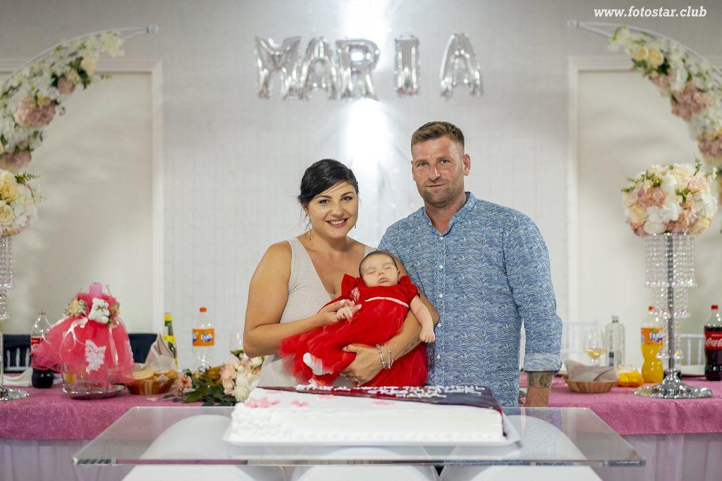 Maria1367